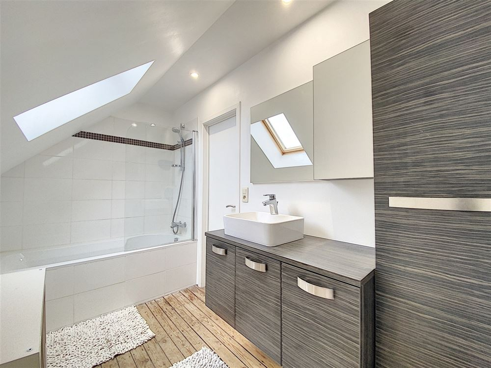 Image 9 : Maison à 1410 WATERLOO (Belgique) - Prix 1.300 €