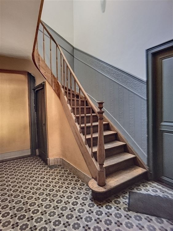 Image 2 : Immeuble à appartements à 1440 BRAINE-LE-CHÂTEAU (Belgique) - Prix 590.000 €