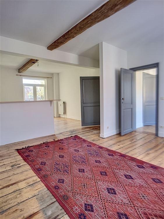Image 3 : Immeuble à appartements à 1440 BRAINE-LE-CHÂTEAU (Belgique) - Prix 590.000 €