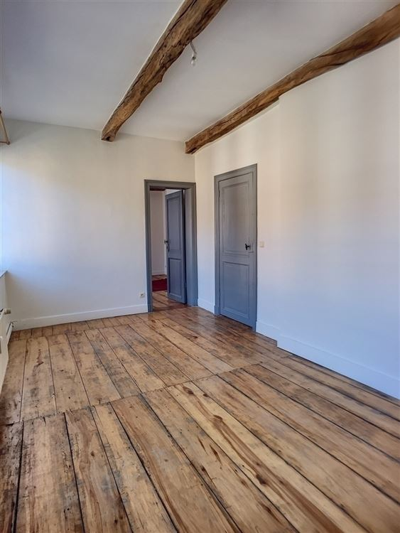 Image 4 : Immeuble à appartements à 1440 BRAINE-LE-CHÂTEAU (Belgique) - Prix 590.000 €