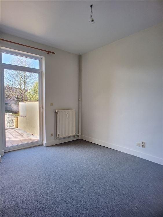 Image 8 : Immeuble à appartements à 1440 BRAINE-LE-CHÂTEAU (Belgique) - Prix 590.000 €