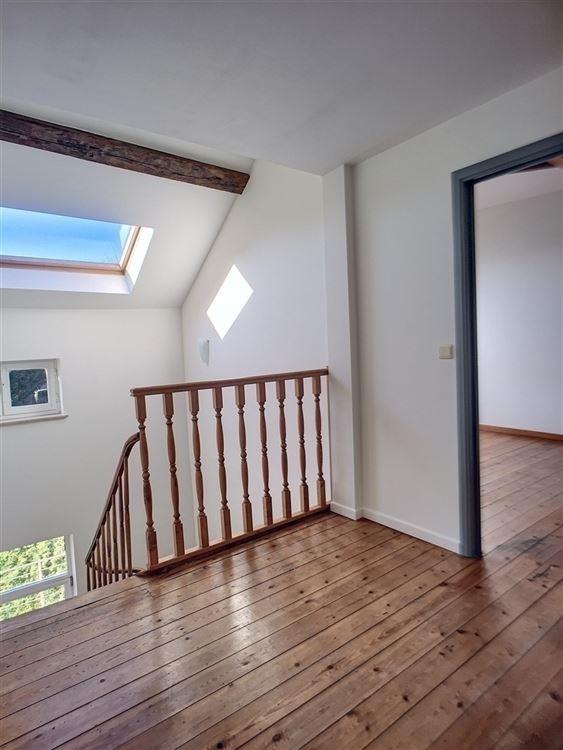 Image 11 : Immeuble à appartements à 1440 BRAINE-LE-CHÂTEAU (Belgique) - Prix 590.000 €