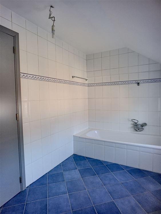 Image 13 : Immeuble à appartements à 1440 BRAINE-LE-CHÂTEAU (Belgique) - Prix 590.000 €