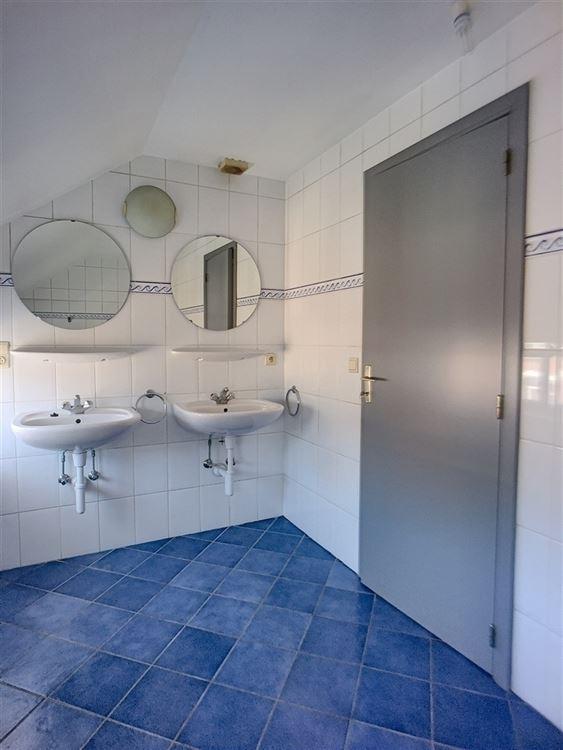 Image 14 : Immeuble à appartements à 1440 BRAINE-LE-CHÂTEAU (Belgique) - Prix 590.000 €