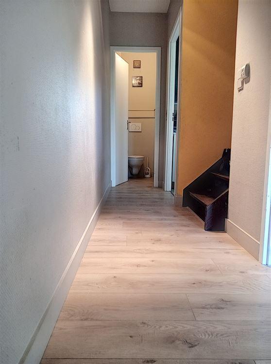 Image 4 : House IN 1400 NIVELLES (Belgium) - Price 285.000 €