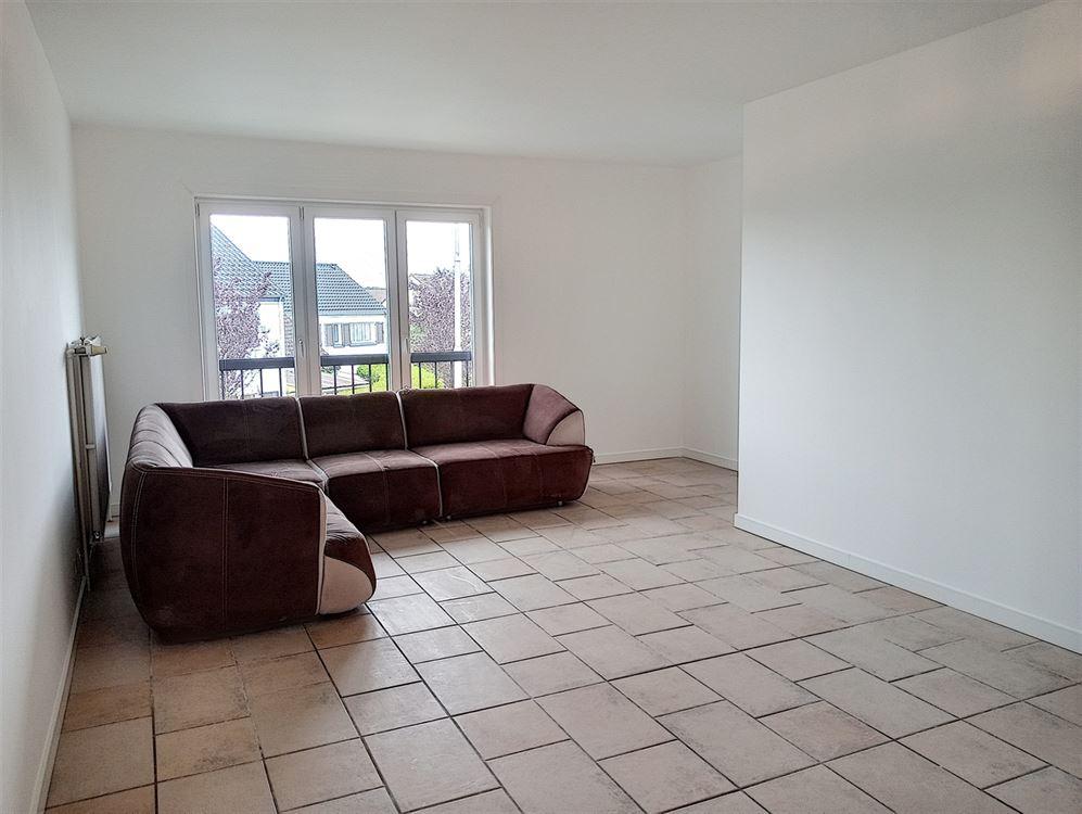 Image 5 : House IN 1400 NIVELLES (Belgium) - Price 285.000 €