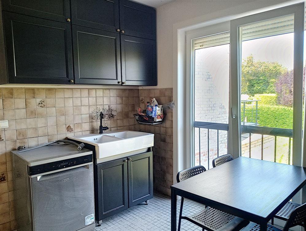 Image 6 : House IN 1400 NIVELLES (Belgium) - Price 285.000 €