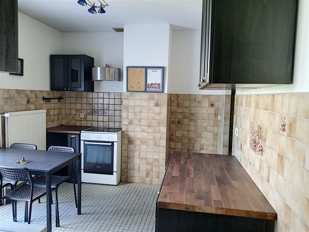 Image 7 : House IN 1400 NIVELLES (Belgium) - Price 285.000 €