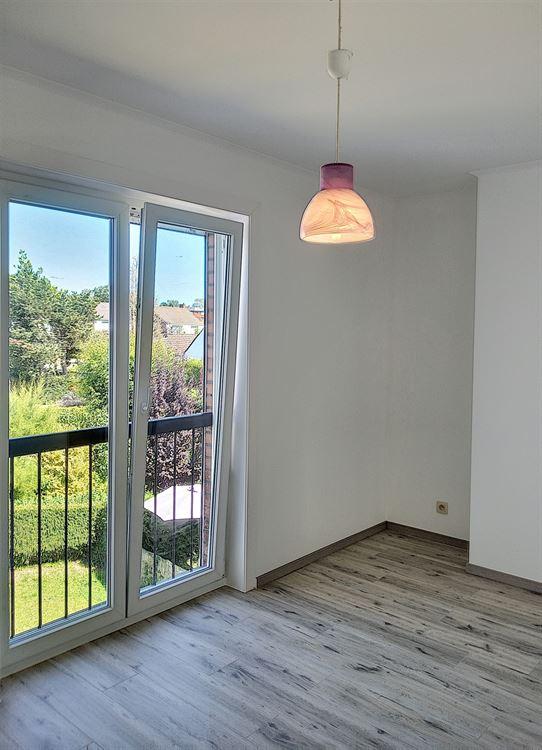 Image 8 : House IN 1400 NIVELLES (Belgium) - Price 285.000 €