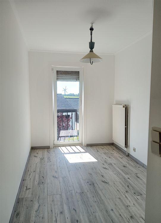Image 9 : House IN 1400 NIVELLES (Belgium) - Price 285.000 €