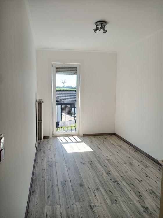 Image 10 : House IN 1400 NIVELLES (Belgium) - Price 285.000 €