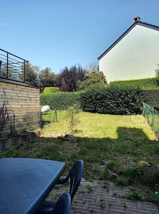Image 14 : House IN 1400 NIVELLES (Belgium) - Price 285.000 €