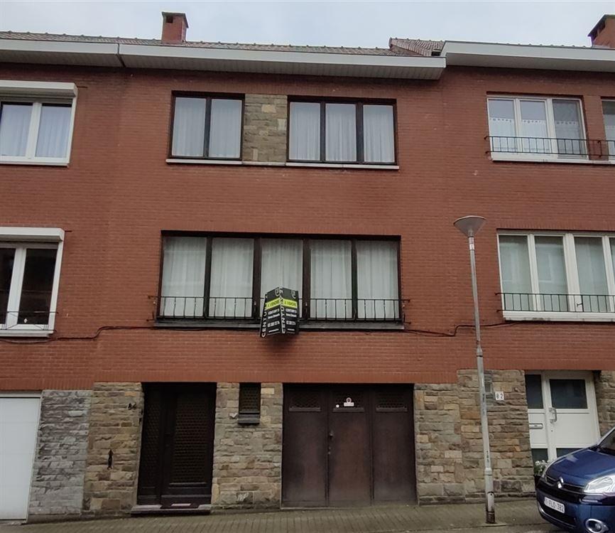 Foto 1 : Huis te 1420 BRAINE-L'ALLEUD (België) - Prijs € 335.000