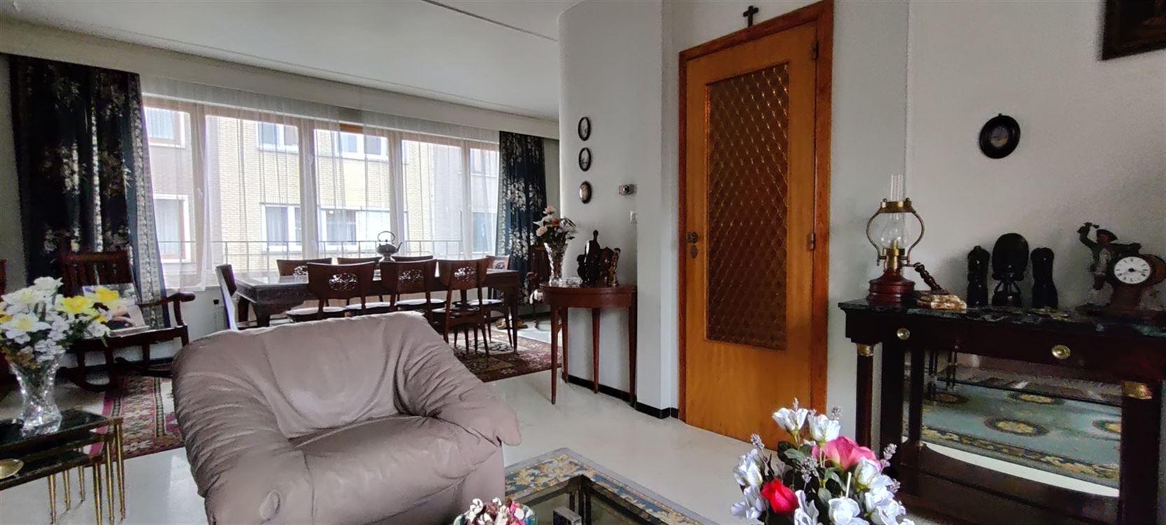 Foto 3 : Huis te 1420 BRAINE-L'ALLEUD (België) - Prijs € 335.000