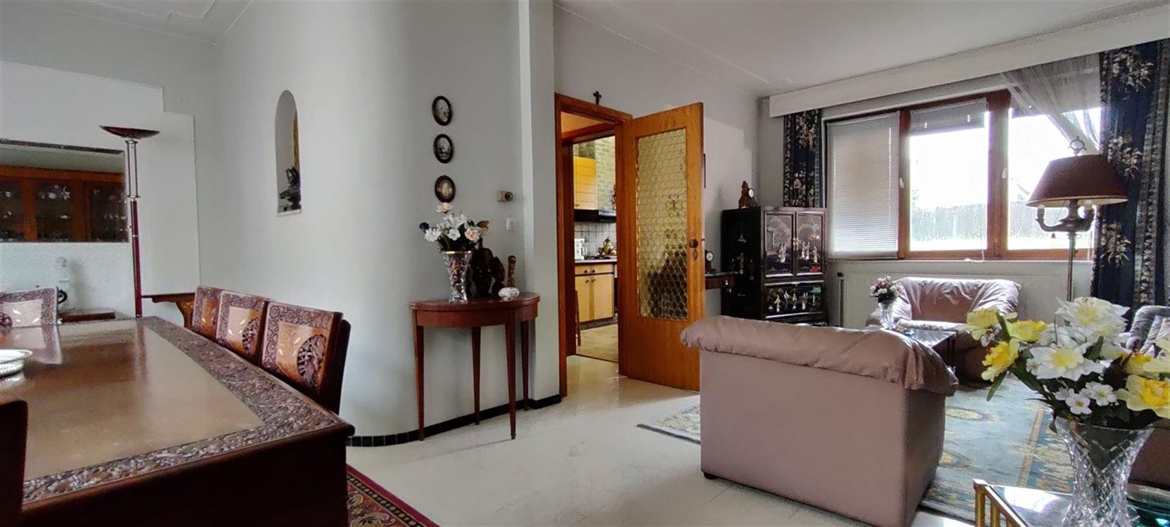 Foto 4 : Huis te 1420 BRAINE-L'ALLEUD (België) - Prijs € 335.000