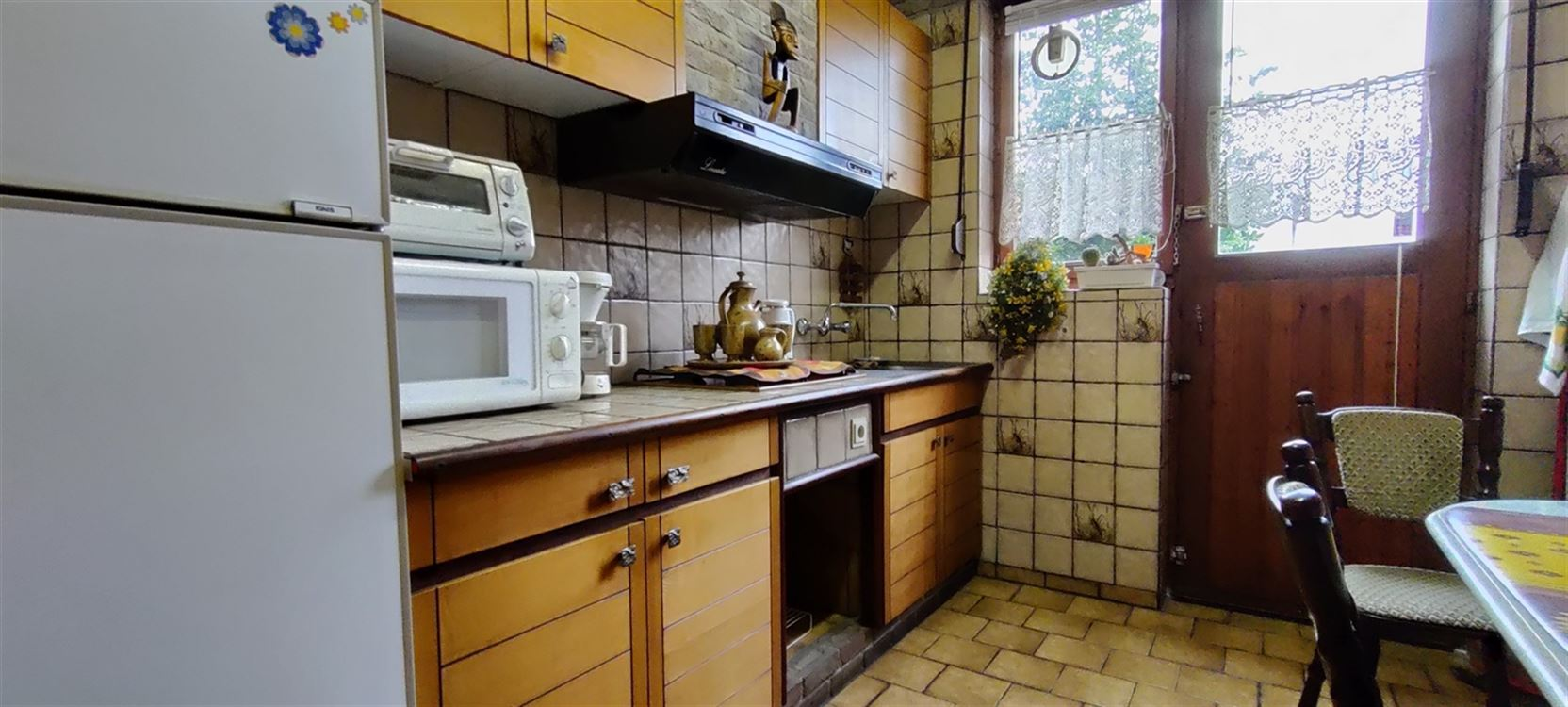 Foto 5 : Huis te 1420 BRAINE-L'ALLEUD (België) - Prijs € 335.000