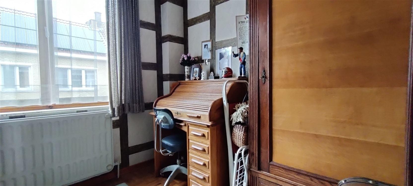 Foto 7 : Huis te 1420 BRAINE-L'ALLEUD (België) - Prijs € 335.000