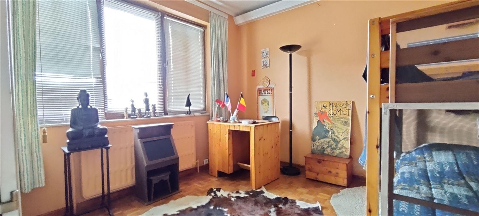 Foto 8 : Huis te 1420 BRAINE-L'ALLEUD (België) - Prijs € 335.000