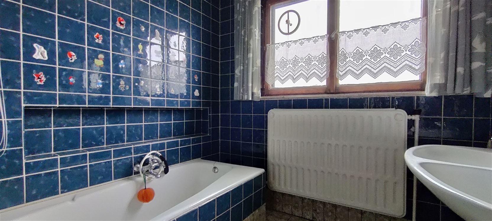 Foto 9 : Huis te 1420 BRAINE-L'ALLEUD (België) - Prijs € 335.000
