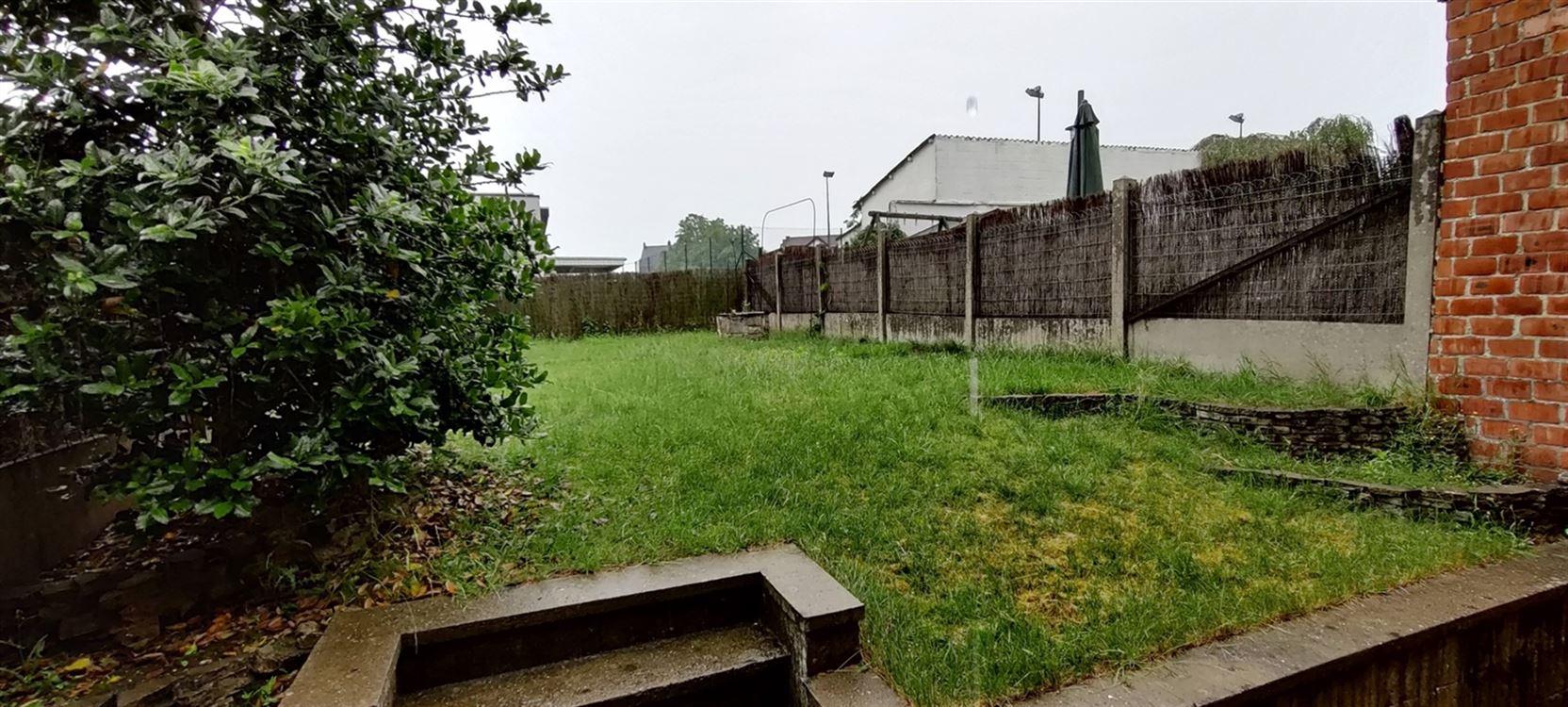 Foto 10 : Huis te 1420 BRAINE-L'ALLEUD (België) - Prijs € 335.000
