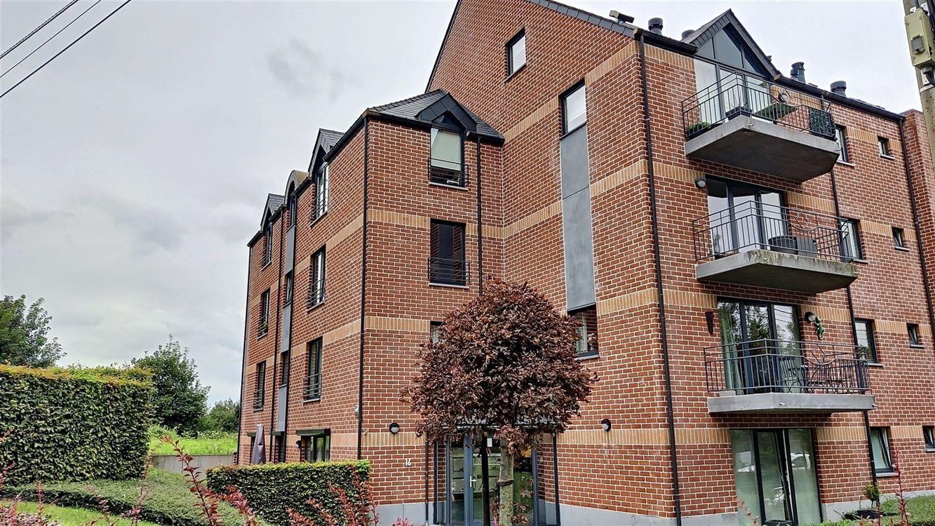 Image 1 : apartment IN 1400 NIVELLES (Belgium) - Price 510.000 €