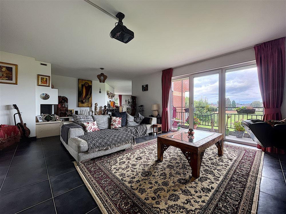 Image 2 : apartment IN 1400 NIVELLES (Belgium) - Price 510.000 €