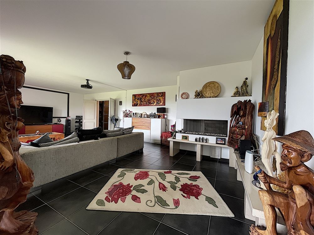 Image 3 : apartment IN 1400 NIVELLES (Belgium) - Price 510.000 €