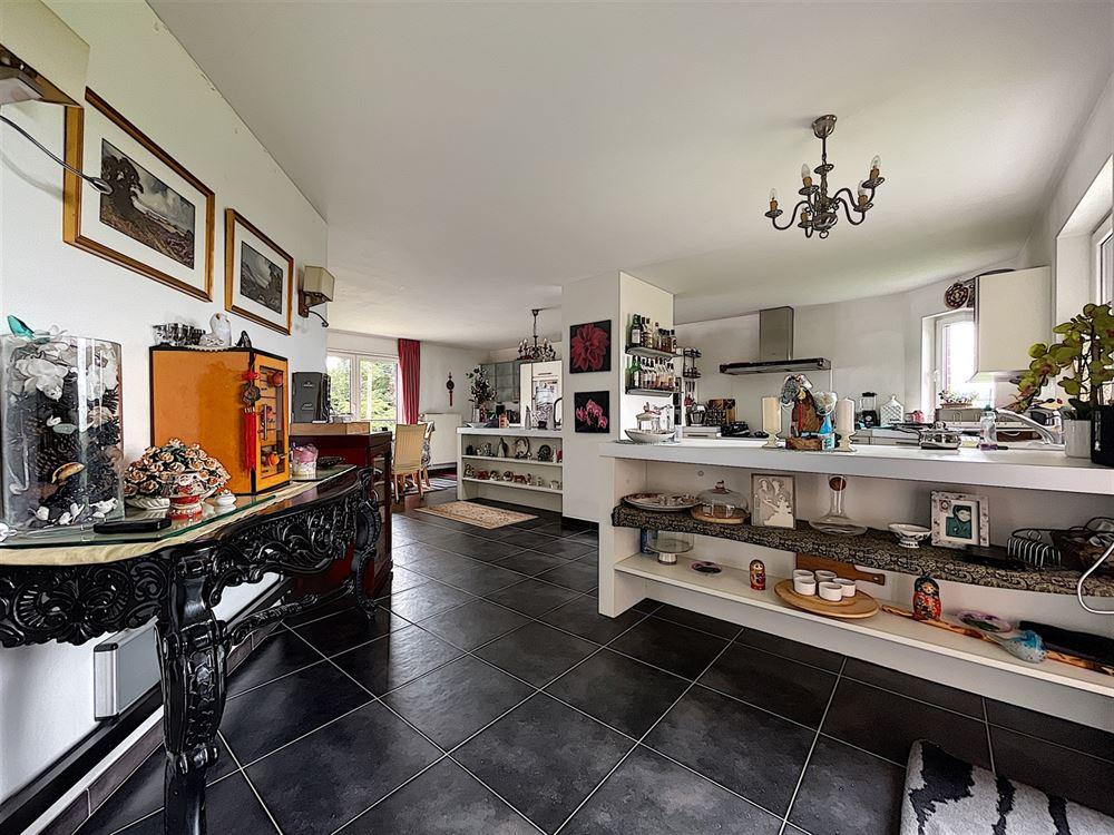 Image 4 : apartment IN 1400 NIVELLES (Belgium) - Price 510.000 €