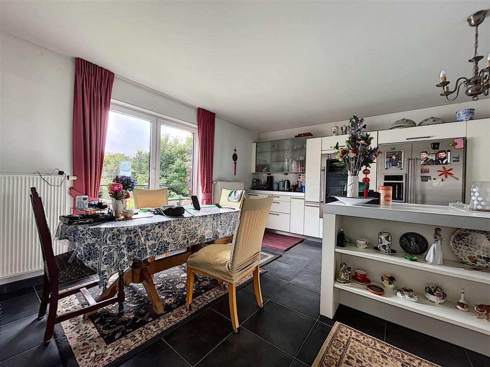 Image 5 : apartment IN 1400 NIVELLES (Belgium) - Price 510.000 €