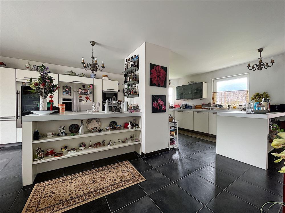 Image 6 : apartment IN 1400 NIVELLES (Belgium) - Price 510.000 €