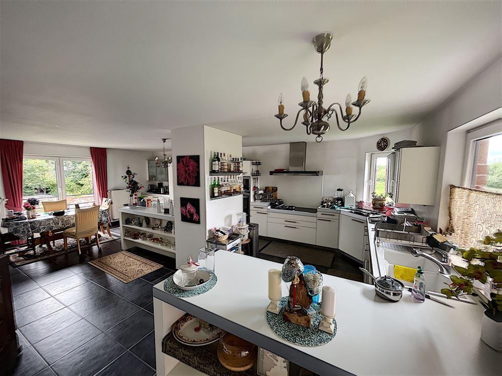 Image 7 : apartment IN 1400 NIVELLES (Belgium) - Price 510.000 €