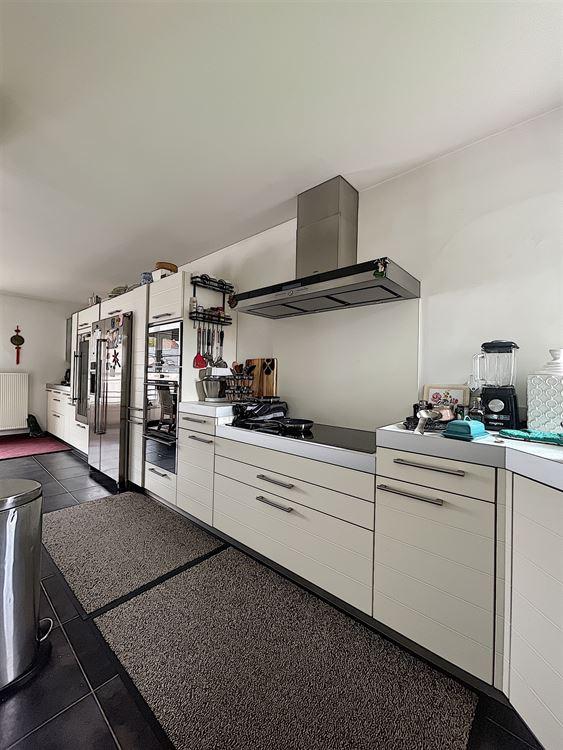 Image 8 : apartment IN 1400 NIVELLES (Belgium) - Price 510.000 €