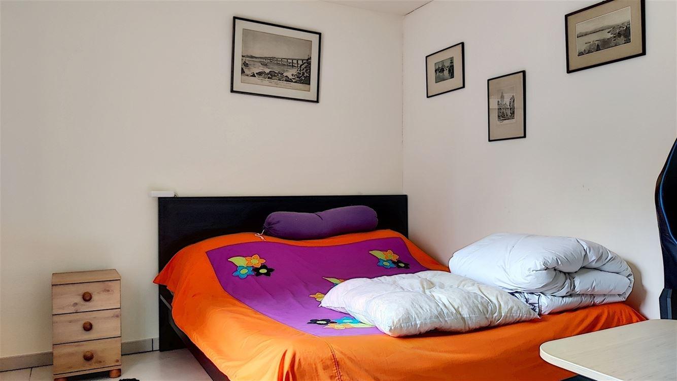 Image 9 : apartment IN 1400 NIVELLES (Belgium) - Price 510.000 €