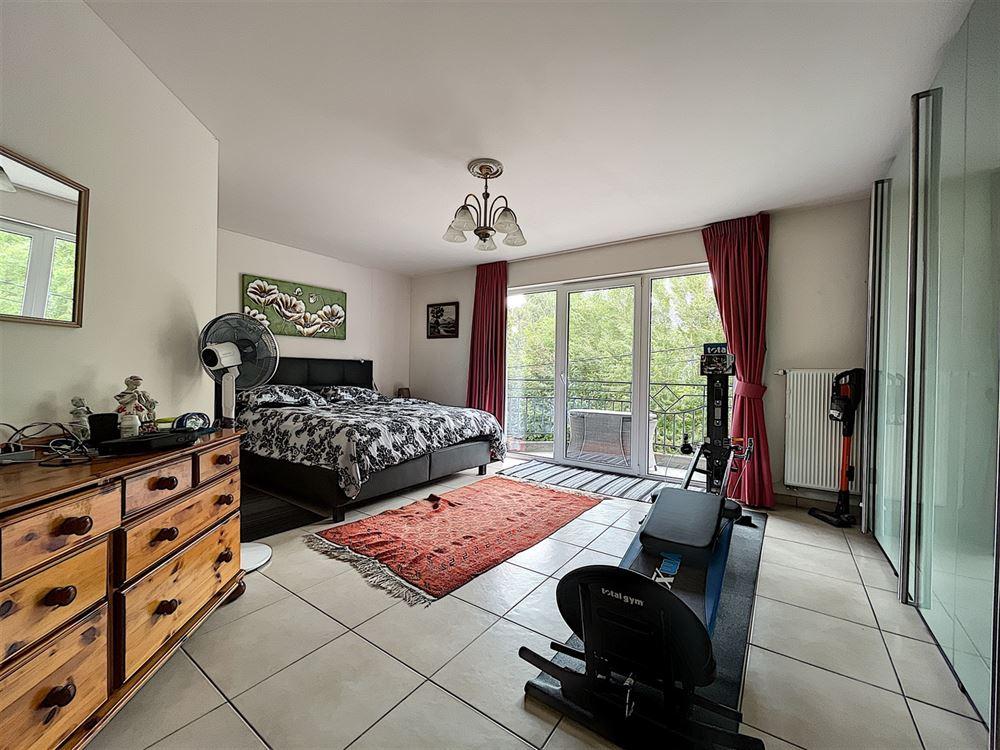 Image 10 : apartment IN 1400 NIVELLES (Belgium) - Price 510.000 €