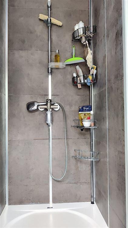 Image 11 : apartment IN 1400 NIVELLES (Belgium) - Price 510.000 €