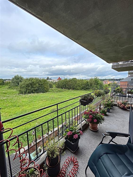 Image 12 : apartment IN 1400 NIVELLES (Belgium) - Price 510.000 €