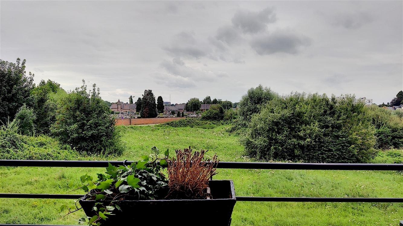 Image 13 : apartment IN 1400 NIVELLES (Belgium) - Price 510.000 €