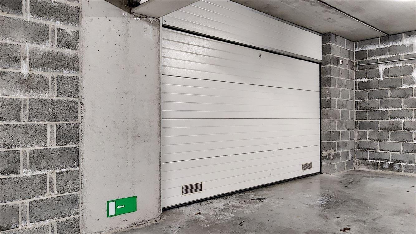 Image 14 : apartment IN 1400 NIVELLES (Belgium) - Price 510.000 €
