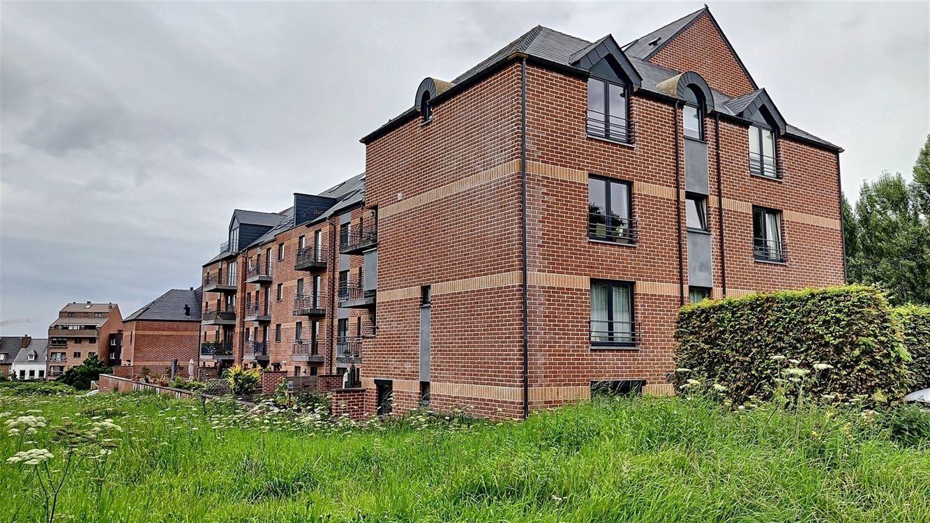 Image 15 : apartment IN 1400 NIVELLES (Belgium) - Price 510.000 €