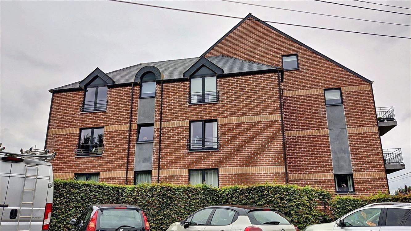 Image 16 : apartment IN 1400 NIVELLES (Belgium) - Price 510.000 €