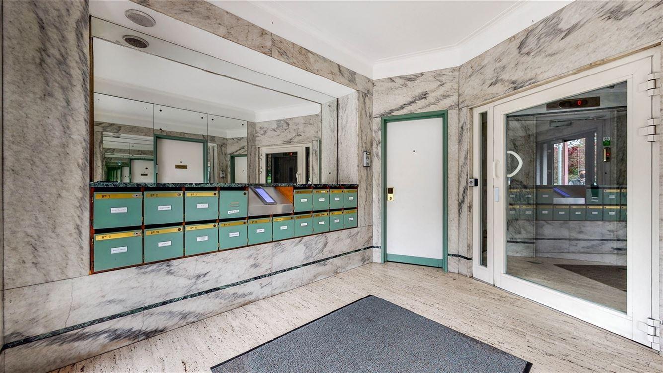 Image 3 : Penthouse à 6000 CHARLEROI (Belgique) - Prix 395.000 €