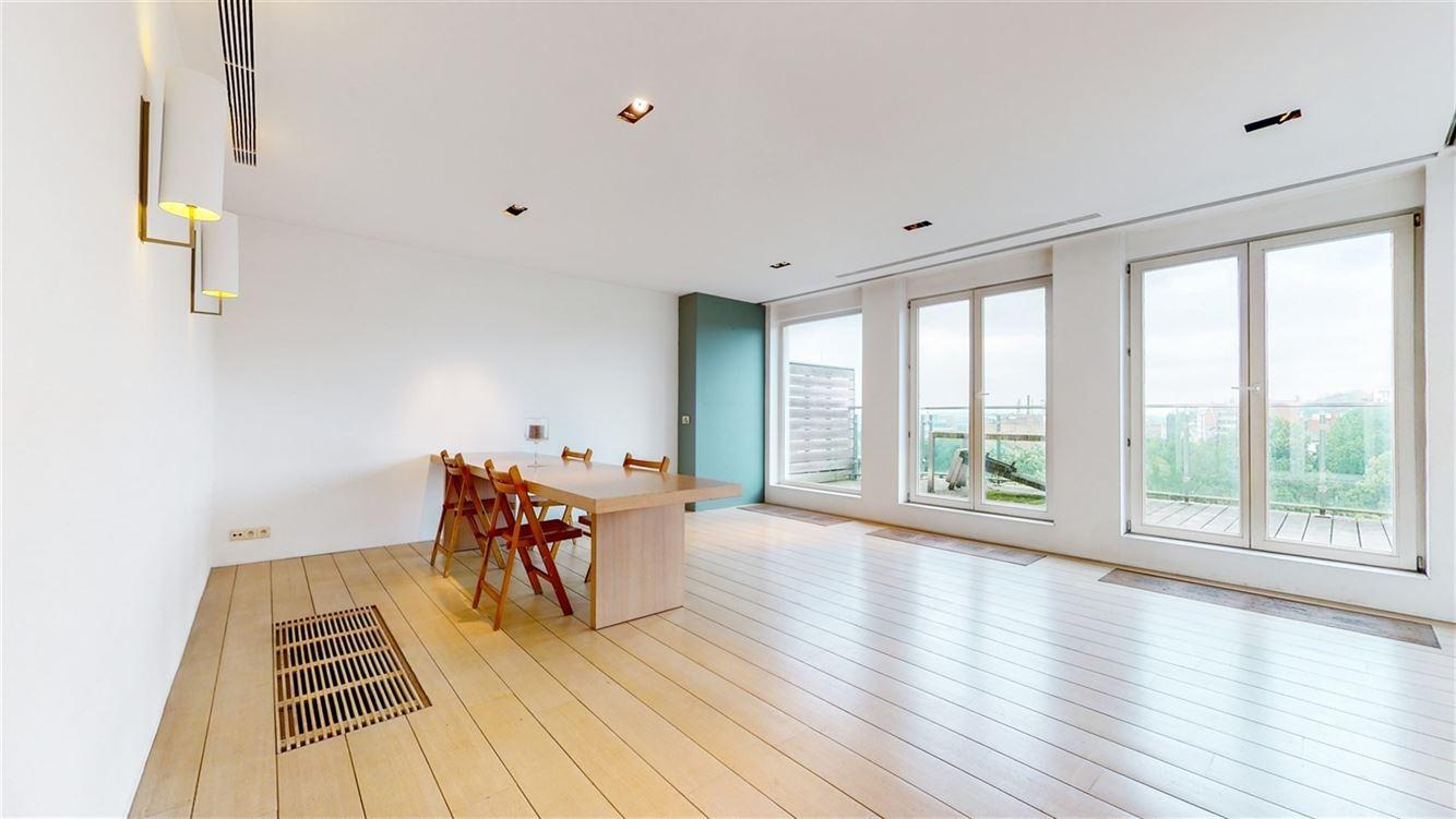Image 5 : Penthouse à 6000 CHARLEROI (Belgique) - Prix 395.000 €