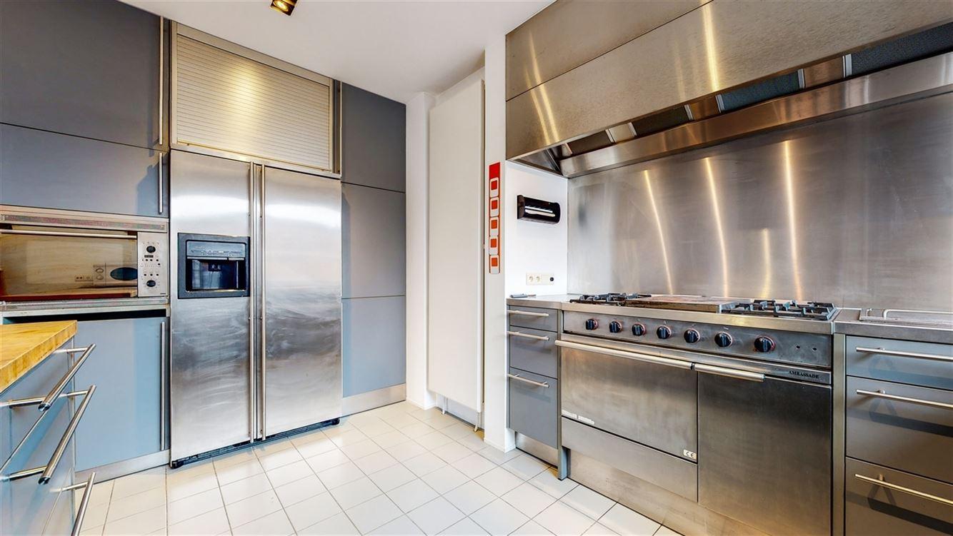 Image 6 : Penthouse à 6000 CHARLEROI (Belgique) - Prix 395.000 €