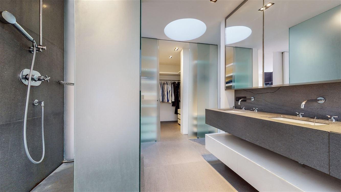 Image 10 : Penthouse à 6000 CHARLEROI (Belgique) - Prix 395.000 €