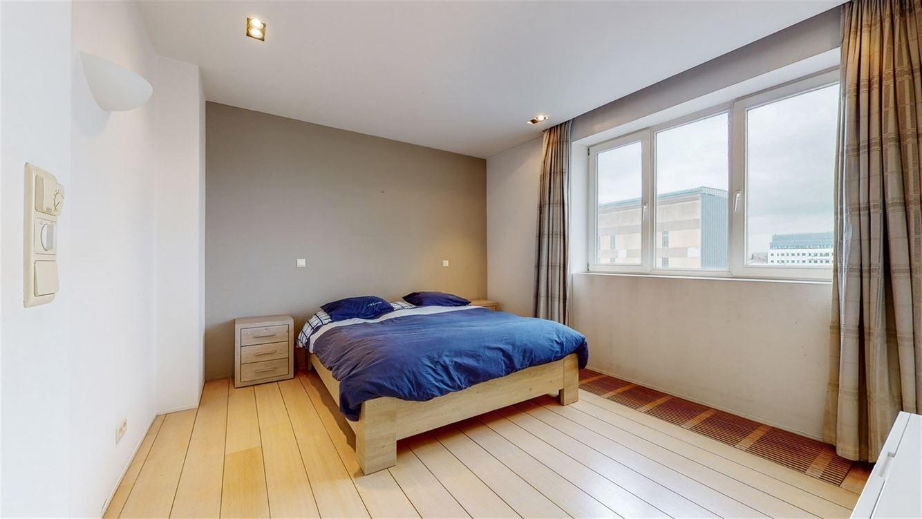 Image 12 : Penthouse à 6000 CHARLEROI (Belgique) - Prix 395.000 €