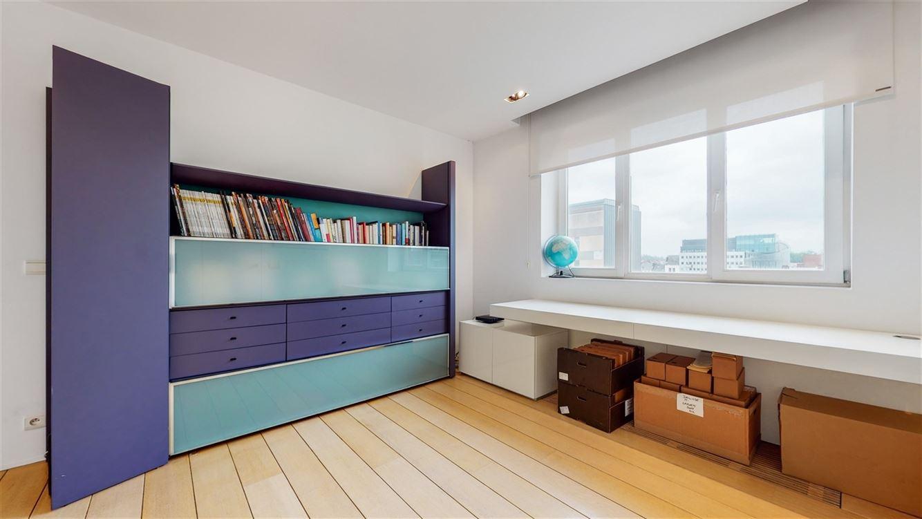 Image 14 : Penthouse à 6000 CHARLEROI (Belgique) - Prix 395.000 €