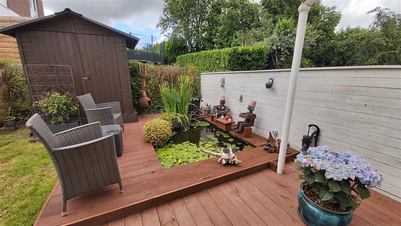 Foto 17 : Huis te 1400 NIVELLES (België) - Prijs € 335.000
