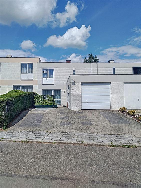 Foto 1 : Huis te 1400 NIVELLES (België) - Prijs € 335.000