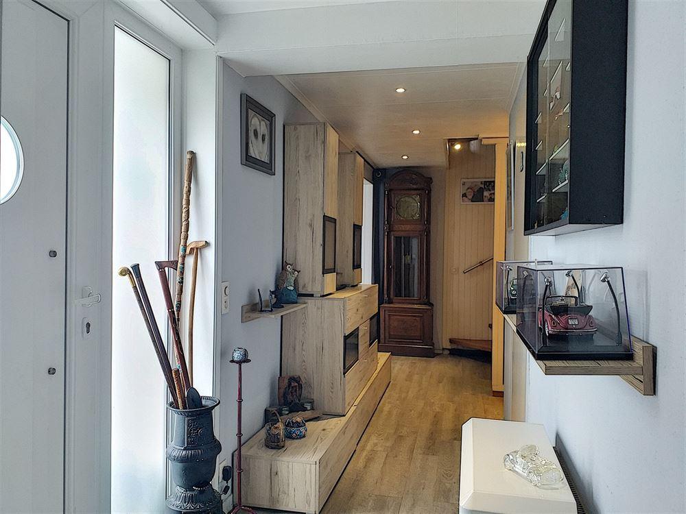Foto 2 : Huis te 1400 NIVELLES (België) - Prijs € 335.000