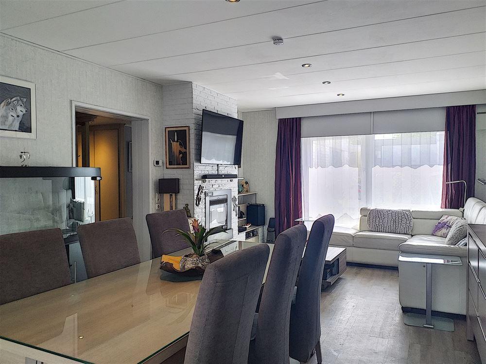 Foto 3 : Huis te 1400 NIVELLES (België) - Prijs € 335.000